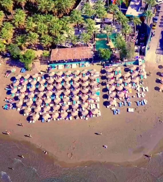 red_havana_greece_aerial_sunshine